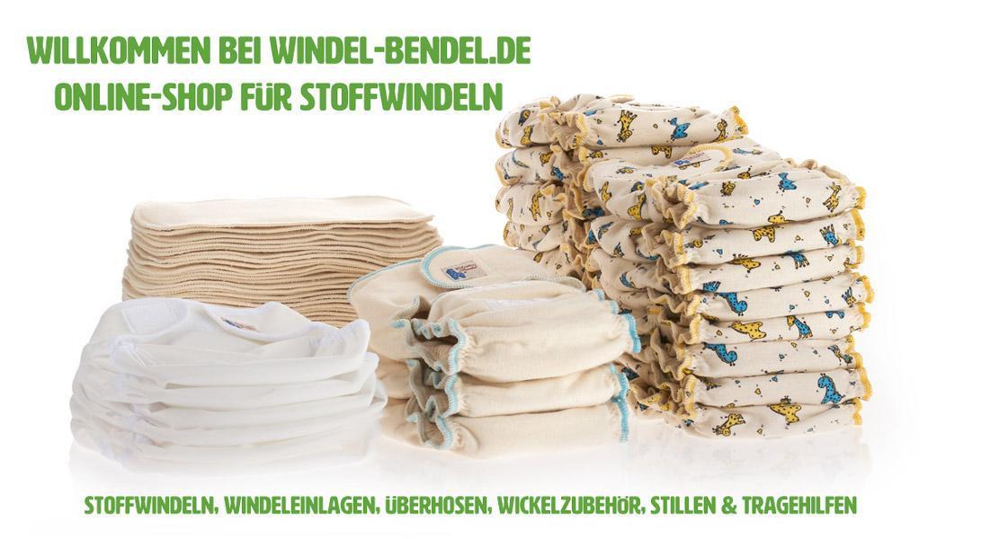 Windel Bendel